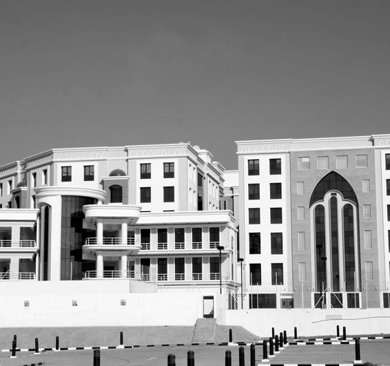 Abjar Trading and Contracting Company LLC (Abjar Oman ...